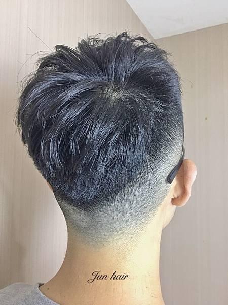 北車男生剪髮,網路推薦.jpg