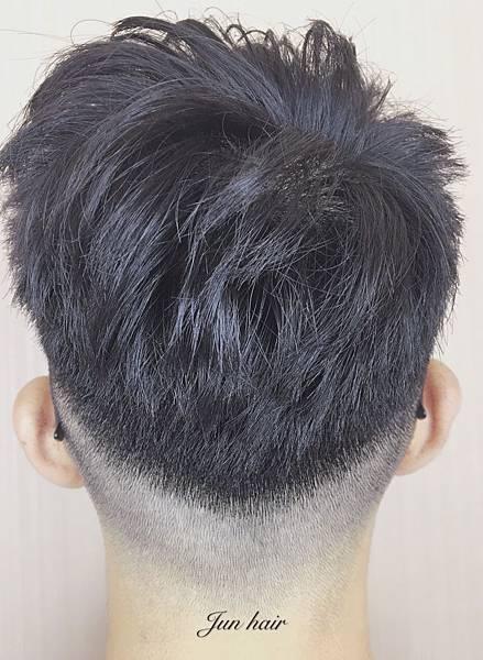 男生剪髮推薦,網路推薦.jpg