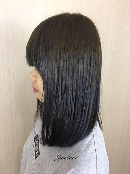 學生便宜染髮,女生染髮.jpg