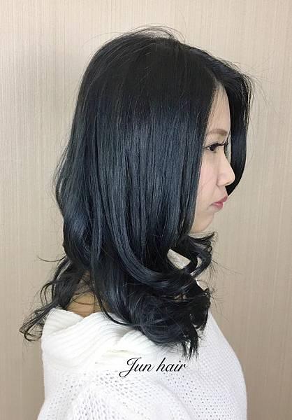 女生剪髮,女生造型.jpg