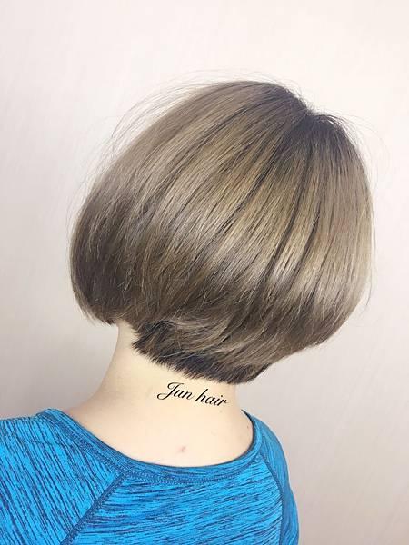 短髮推薦造型,女生推薦剪髮.jpg
