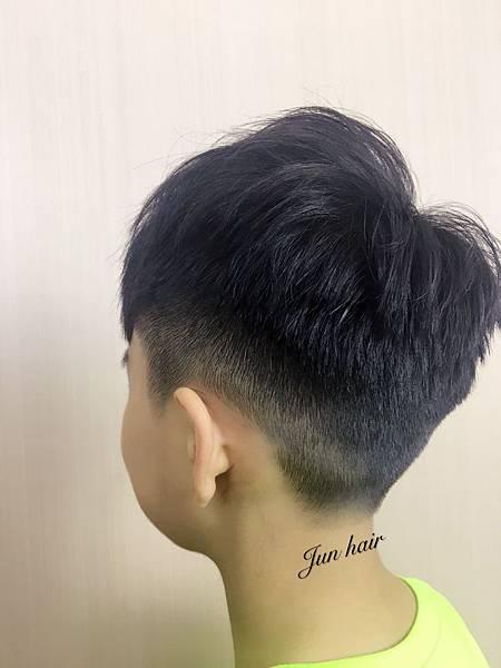 台北剪髮,剪髮推薦.jpg