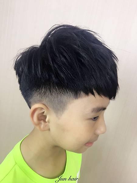 男士專業剪髮,剪髮造型.jpg