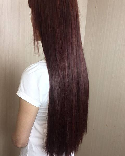 短髮接長髮,想接髮來找jun.jpg