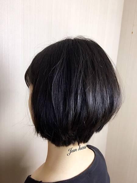 女生短髮,短髮推薦.jpg