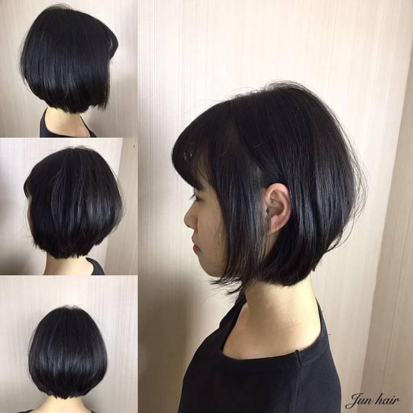 台北推薦女生剪髮,學生便宜剪髮.jpg