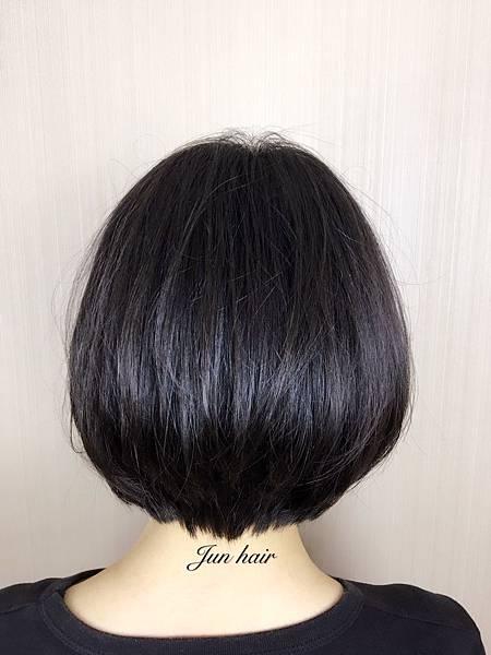 成熟短髮推薦,推薦設計師-jun.jpg
