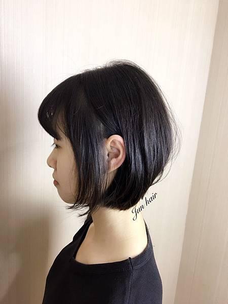 網路推薦女生剪髮,北車推薦設計師.jpg