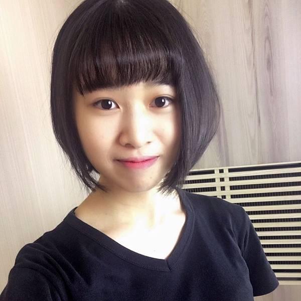 氣質短髮,可愛短髮推薦.jpg