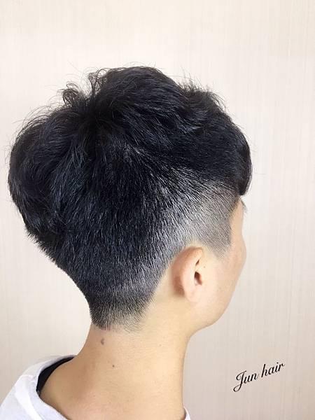 學生便宜燙髮推薦,台北設計師.jpg
