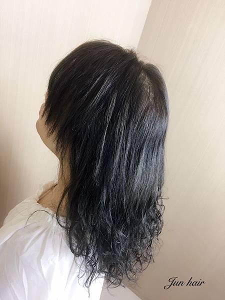 北車推薦溫朔燙,北車推薦設計師.jpg
