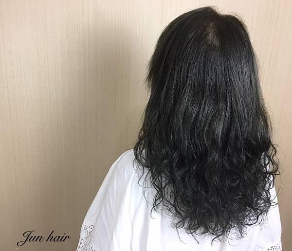 北車推薦女生燙染髮,台北推薦女生燙染髮.jpg