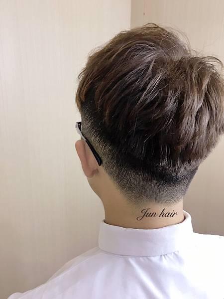 男生裁剪造型,推薦男生髮型.jpg