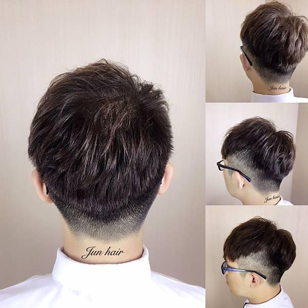 專攻男生剪髮,北車推薦專業設計師.jpg