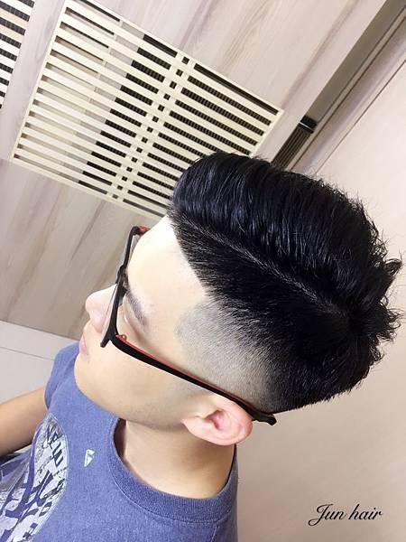 台北男生剪髮,北車男生剪髮推薦.jpg
