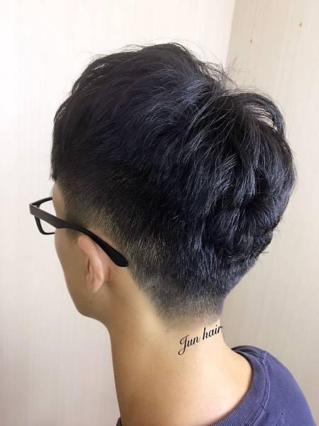 北車燙髮推薦,台北車站推薦設計師.jpg