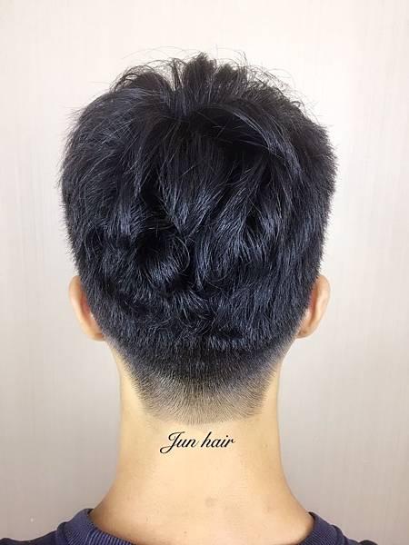 台北車站推薦男生剪髮,台北男生燙髮.jpg