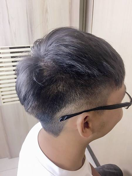 北車男生染髮,台北車站男生推薦.jpg