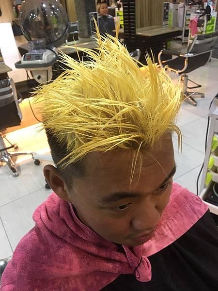 頭髮.jpg