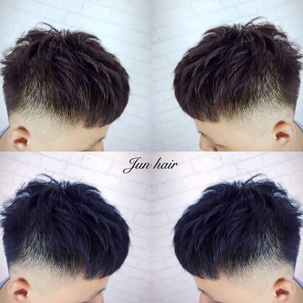 台北男生染髮,台北推薦.jpg