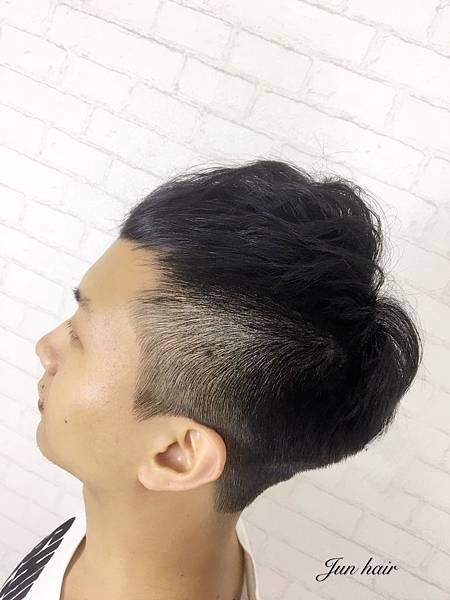 剪髮推薦,男生髮型.jpg