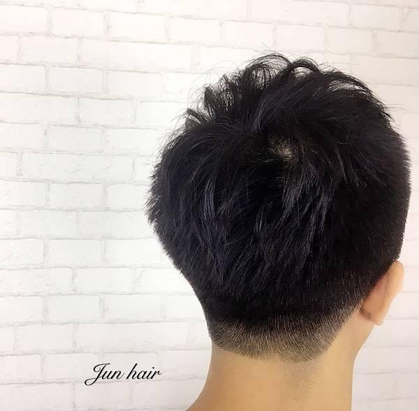 台北男生剪髮,北車男生剪髮.jpg