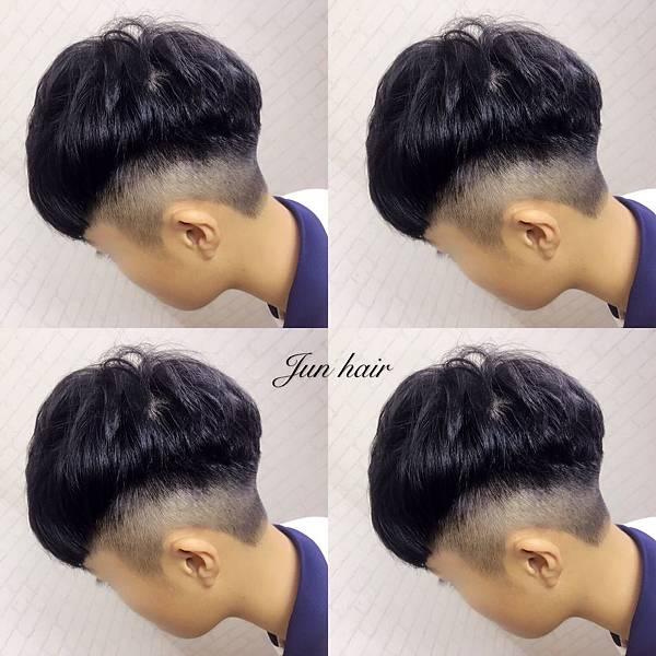 北車推薦男生燙髮.jpg