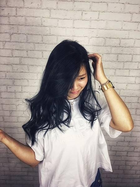 北車推薦女生染髮,便宜染髮推薦.jpg