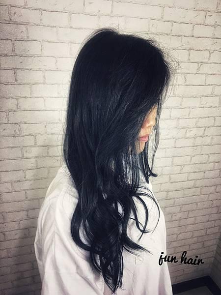 藍黑色,灰藍黑.jpg