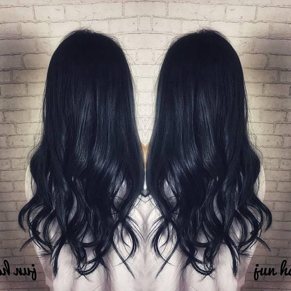 藍黑色推薦,網路推薦髮型.jpg