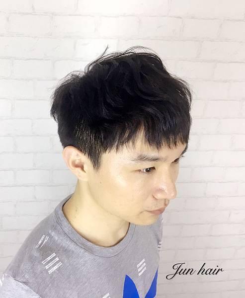 台北推薦男生剪髮,北車推薦男生剪髮.jpg