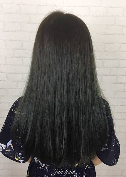 台北推薦女生染髮,北車推薦女生染髮.jpg