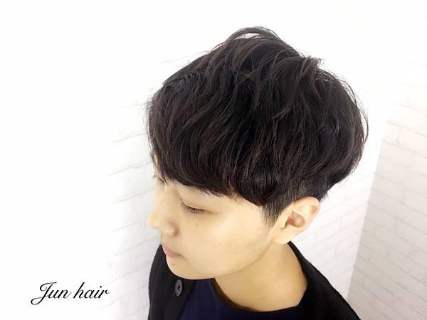 男生燙髮推薦,台北男生燙髮.jpg