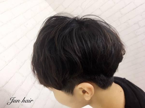 男生推薦髮型,網路推薦男生髮型.jpg