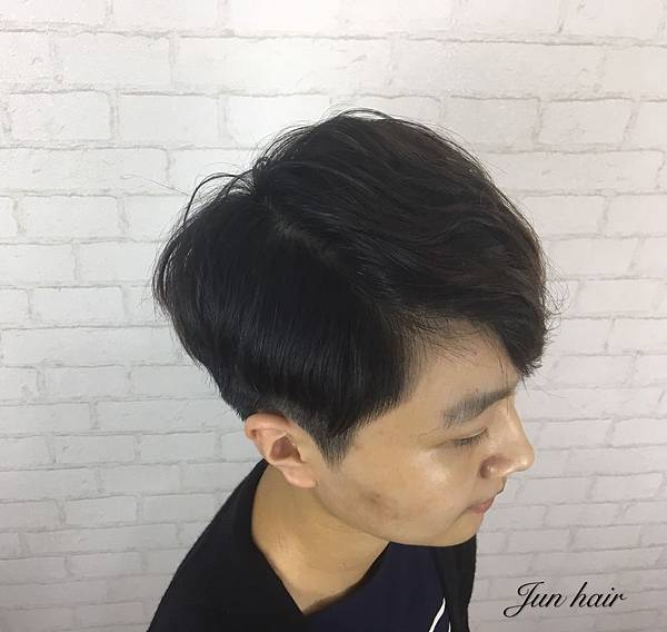 韓國髮型,型男髮型推薦.jpg