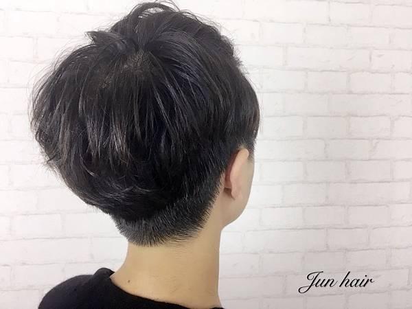 台北空氣燙髮,網路推薦設計師.jpg