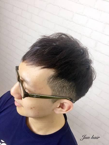 台北車站南陽街男生剪髮,AT旗艦推薦.jpg