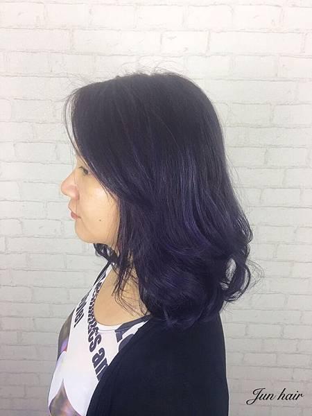 台北女生染髮,台北推薦.jpg