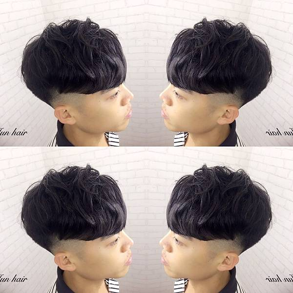 專攻男生剪髮.jpg