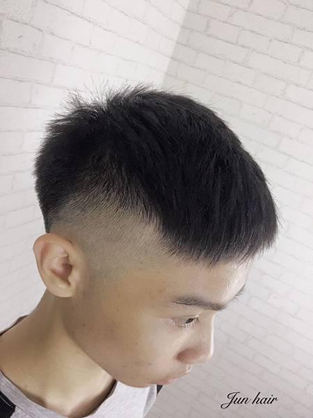 台北男生推薦剪髮.jpg