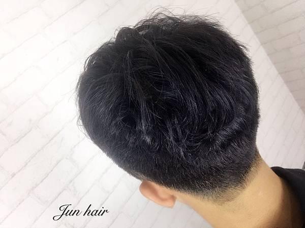 北車男生剪髮推薦,台北男生剪髮推薦.jpg