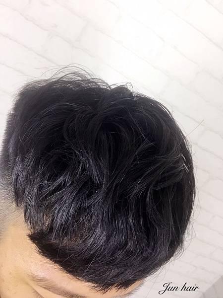 男生空氣燙髮,男生燙捲.jpg