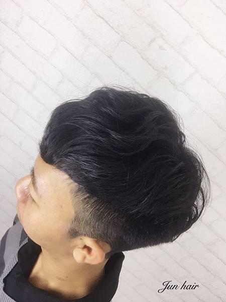 便宜男生燙髮,推薦髮型.jpg