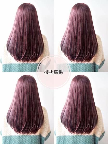 莓果色系,網路推薦女生染髮.jpg