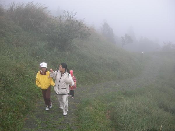 冷水坑.夢幻湖.竹蒿山.擎天崗 112.JPG
