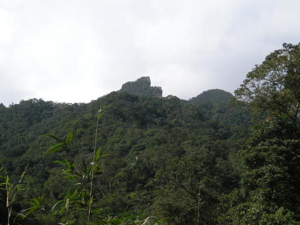 石筍尖 331.JPG