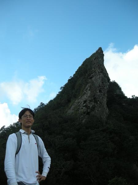石筍尖 210.JPG
