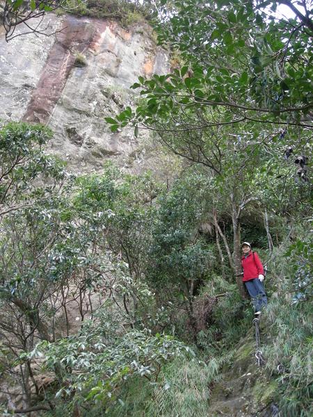 石筍尖 278.JPG