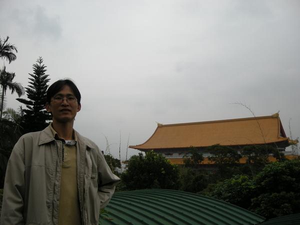 飯後運動之劍潭山行 042.JPG