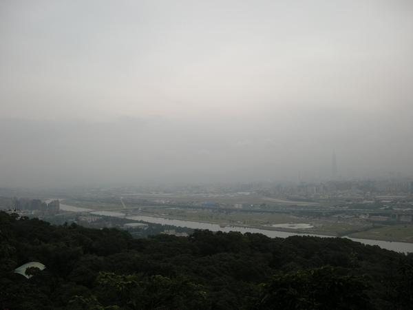 飯後運動之劍潭山行 066.JPG